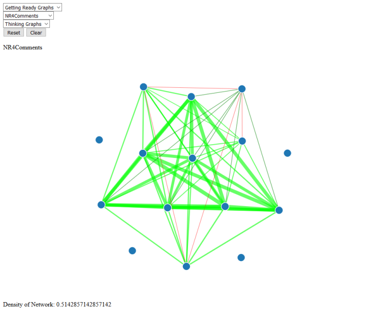 graph_with_TSP_Studys