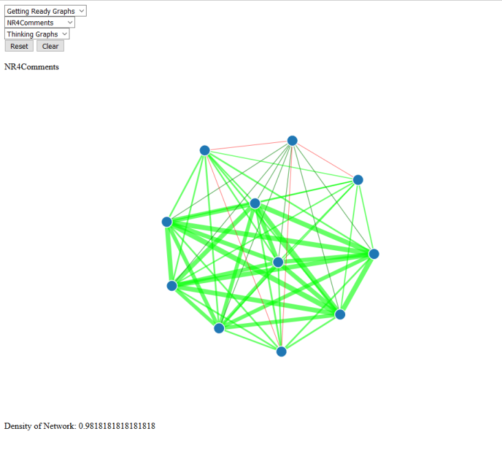 graph_without_TSP_Studys